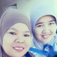 nureehahj738068's profile photo