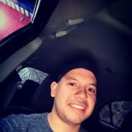 valoysv884702's profile photo