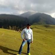 waseemkhi's profile photo
