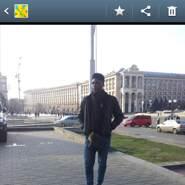 joeco6's profile photo