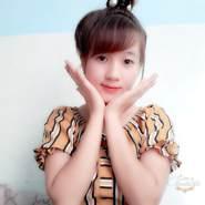 bichngoc900740's profile photo