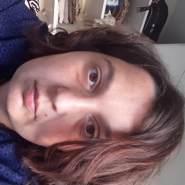 karined469035's profile photo