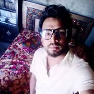 nabia74's profile photo