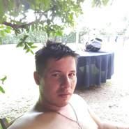 jorgeb208847's profile photo