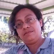 bonniel24's profile photo