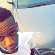 iosal60's profile photo