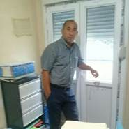 mohamedb580814's profile photo
