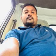 shafeek83308's profile photo