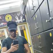 raniduv's profile photo