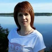 natalyae807424's profile photo