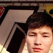 adilbekb187846's profile photo