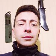 rgarri2's profile photo