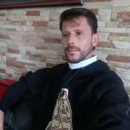 nzyhr70's profile photo
