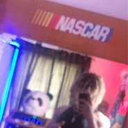 percyw891931's profile photo