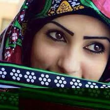 ngmf621_Gaza_Single_Female