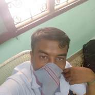 ganesh829475's profile photo