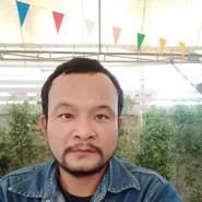 user_rnc182's profile photo