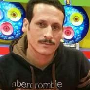 alaaxman77's profile photo