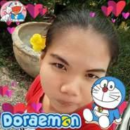 usersc61's profile photo