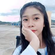 chansamonet299109's profile photo