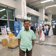 ramar11's profile photo