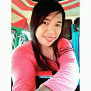 ameli361635's profile photo
