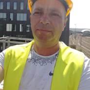 obrejavianelo's profile photo