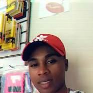 yarielg683496's profile photo
