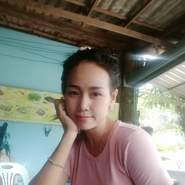 vassanap588711's profile photo