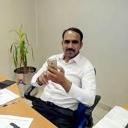 hassan998754's profile photo