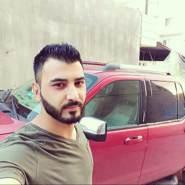ibrahim5166's profile photo