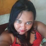 mayelinr442224's profile photo