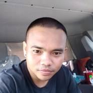 useruk834409's profile photo