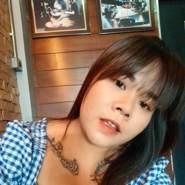 usereyqrp25's profile photo