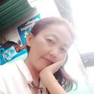 user_snp13's profile photo