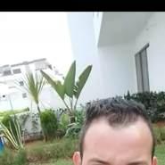 talamsi's profile photo