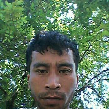 userbvije0261_Samut Prakan_Độc thân_Nam