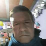 luisc52018's profile photo