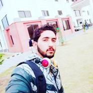 sheikhm297666's profile photo
