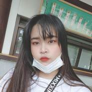 palitakimberry's profile photo