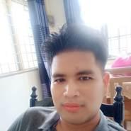 abduls305918's profile photo