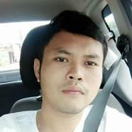 usereicz678's profile photo