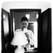 iqbaly400400's profile photo