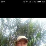 julyjulybolkiag's profile photo