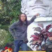 roman789675's profile photo