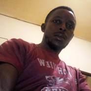 agabae4's profile photo