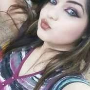 asmh908's profile photo