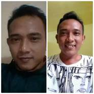 andret221's profile photo