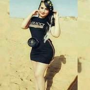 ayao777's profile photo