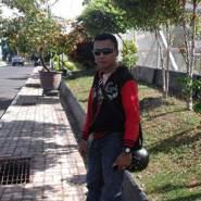 uls7413's profile photo